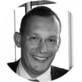 Bernhard Fey--Projektleiter, RheinEnergie AG