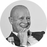 Dr.-Ing. Hans Hubschneider--Vorstandsvorsitzender fokus.energie e. V.