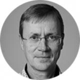 Hellmuth Frey--Senior Referent, EnBW Energie Baden-Württemberg AG