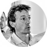 Dr. Christoph Mayer--Leiter Energie, OFFIS e. V. - Institut für Informatik