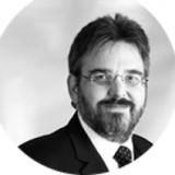 Klaus Wassermann--Consultant, Partner, PwC AG