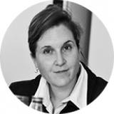 RAin Anne Britta Haas--Fachanwältin für Gewerblichen Rechtsschutz, Clifford Chance Deutschland LLP